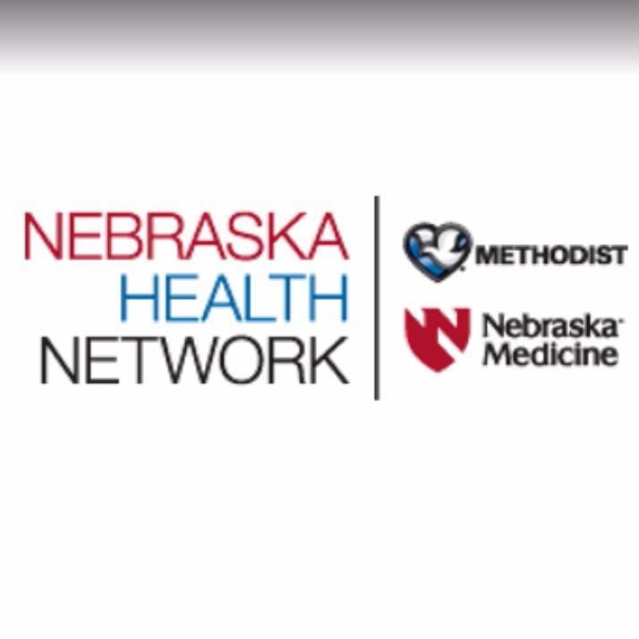 Nebraska Health Network