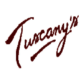 Tuscany's Tiny Shih Tzu