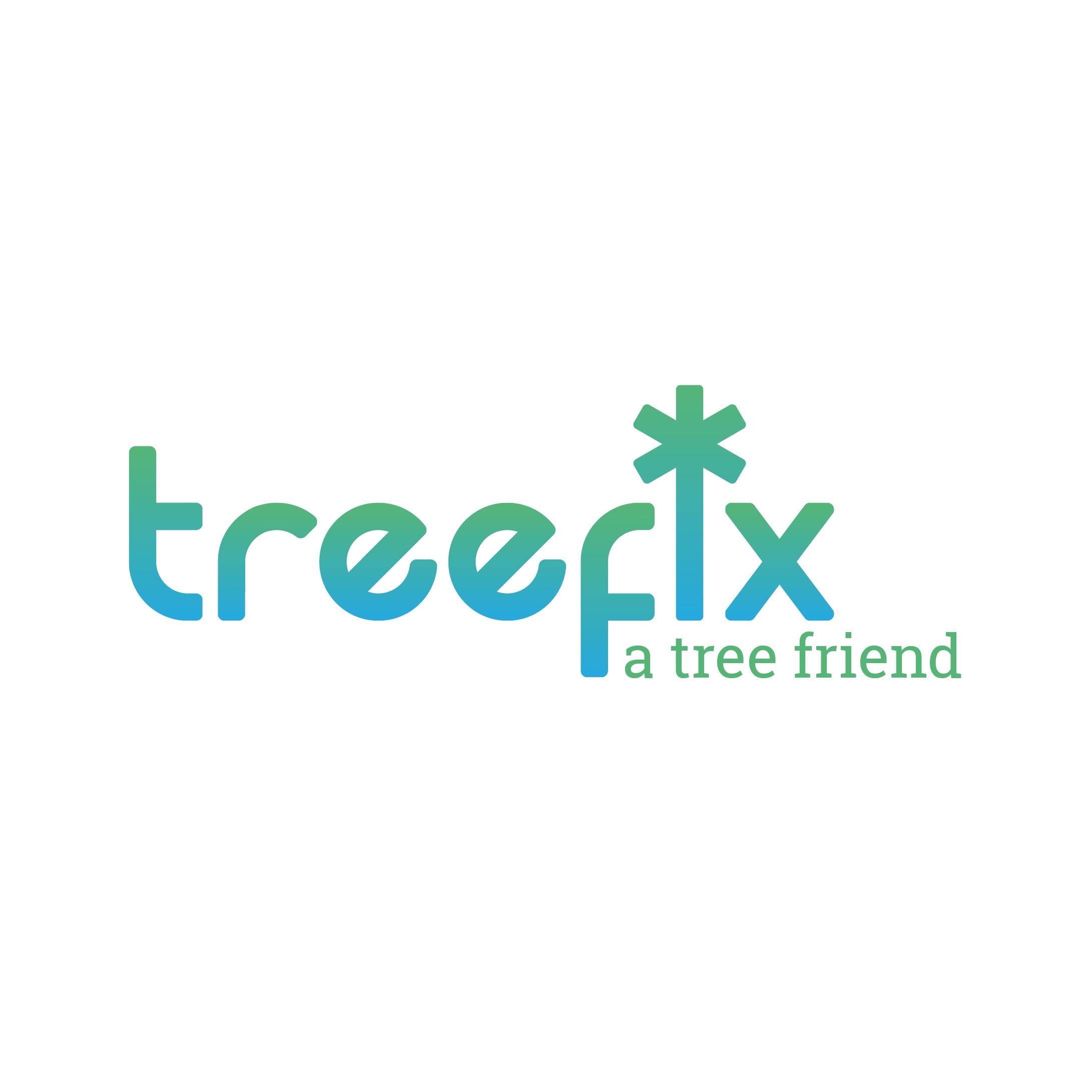 Treefix