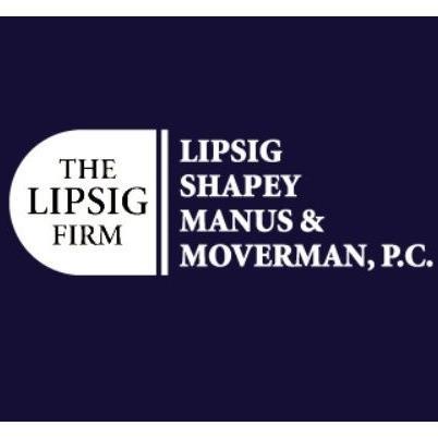 Lipsig, Shapey, Manus & Moverman, P.C.