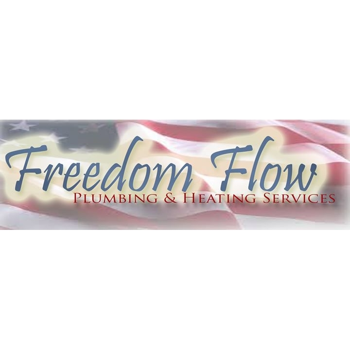 Freedom Flow Plumbing LLC