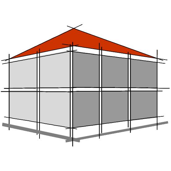 Bild zu Architekturbüro William Svejnar in Gevelsberg