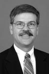 Edward Jones - Financial Advisor: Lin Watts