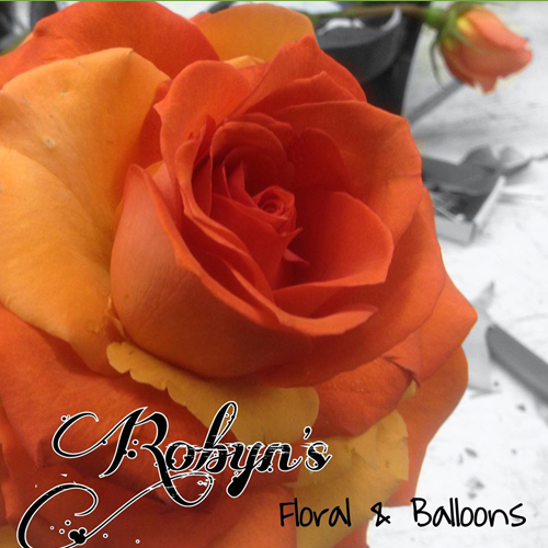 Balloons Express & Robyn's Floral