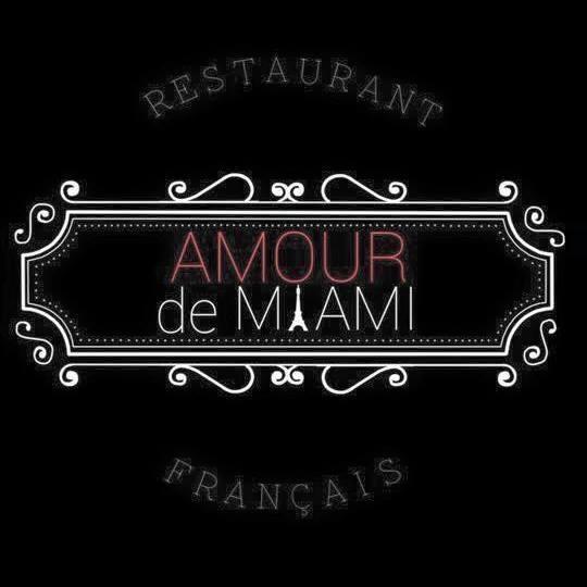 Amour de Miami