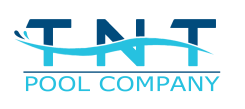 T-N-T Pool Company - Denham Springs, LA 70726 - (225)347-5587 | ShowMeLocal.com