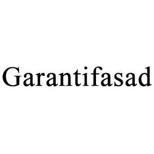 Garantifasad, AB