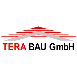 TERA Bau GmbH