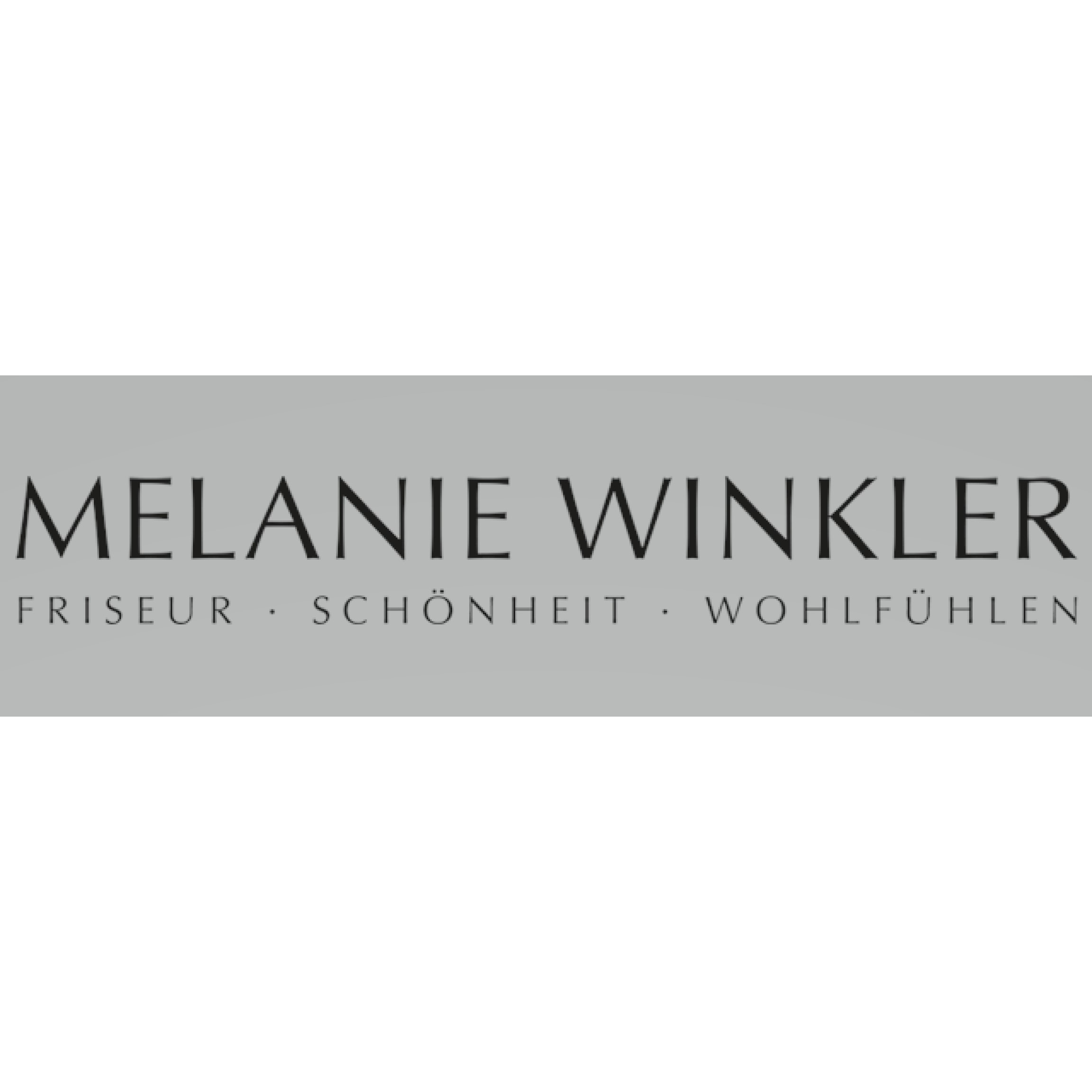 Melanie Winkler Friseur Schönheit Wohlfühlen
