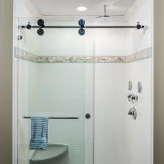 Image 4 | Columbus Bath Design
