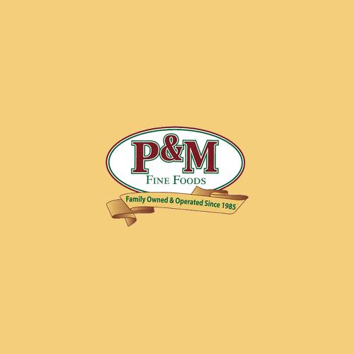 P & M Orange Street Market