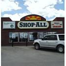 Shop-All Family Pharmacy