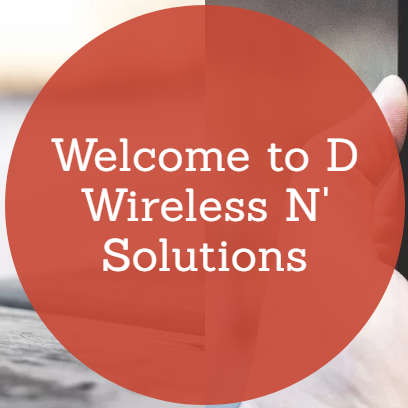 D Wireless N Solutions