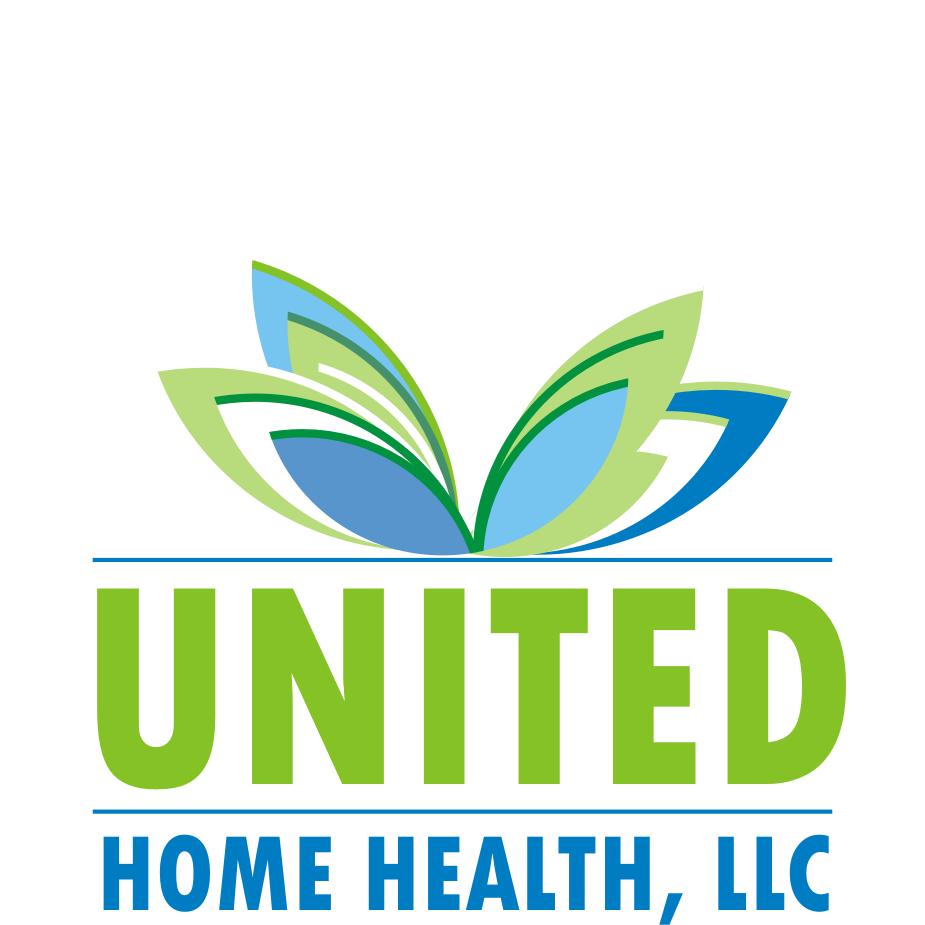 United Home Health, LLC - Bartlett, TN - Home Health Care Services