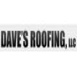 Dave's Roofing, LLC - Tallahassee, FL - Roofing Contractors