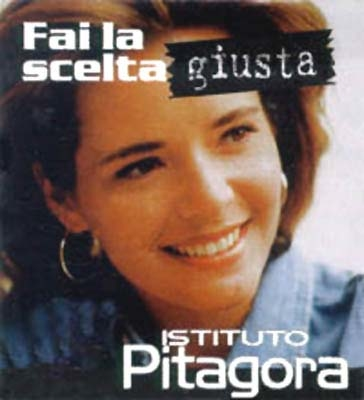 Istituto Pitagora