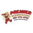 Premier Resurfacing Services LLC - Everett, WA 98204 - (425)772-8754 | ShowMeLocal.com