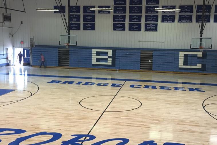 Nemo 39 s hardwood floor company inc oklahoma city oklahoma for Local hardwood flooring companies