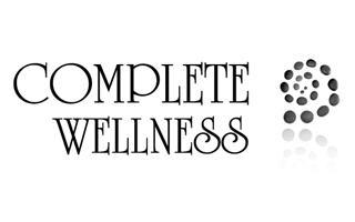 Complete Wellness