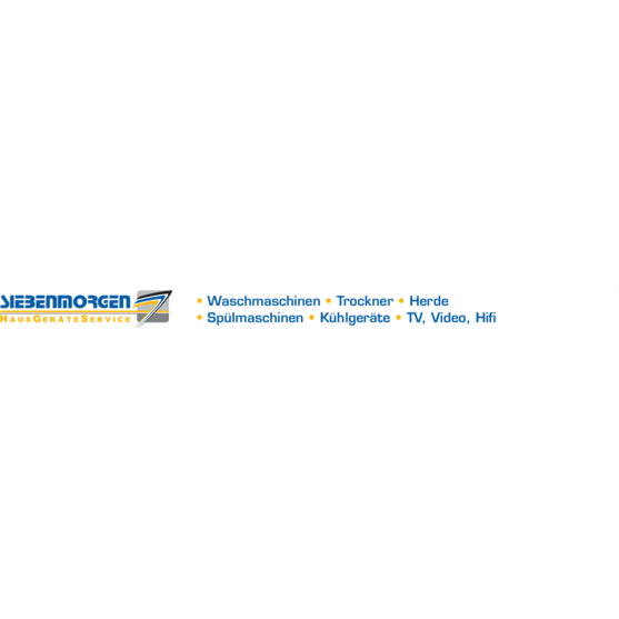 Bild zu Euronics Siebenmorgen Hausgeräteservice in Krefeld