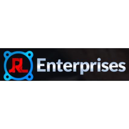 JRL Enterprises