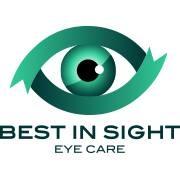 Best In Sight Eye Care