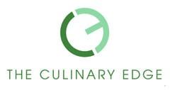The Culinary Edge