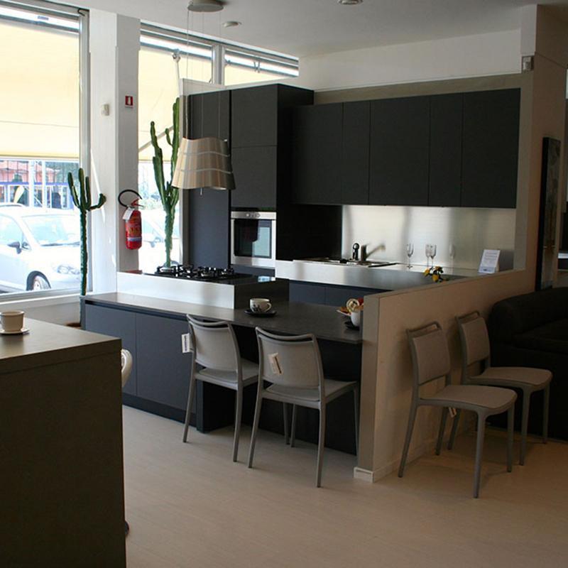 Jolly arredamenti mobili vinci italia tel 0571509 - Mobili serravalle ...