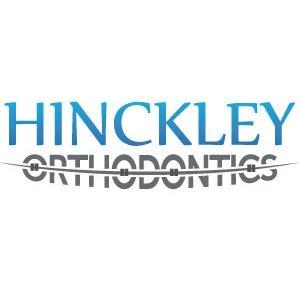 Hinckley Orthodontics