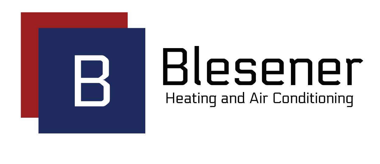 Blesener Heating & Air Conditioning - Duluth, MN 55803 - (218)393-2588 | ShowMeLocal.com