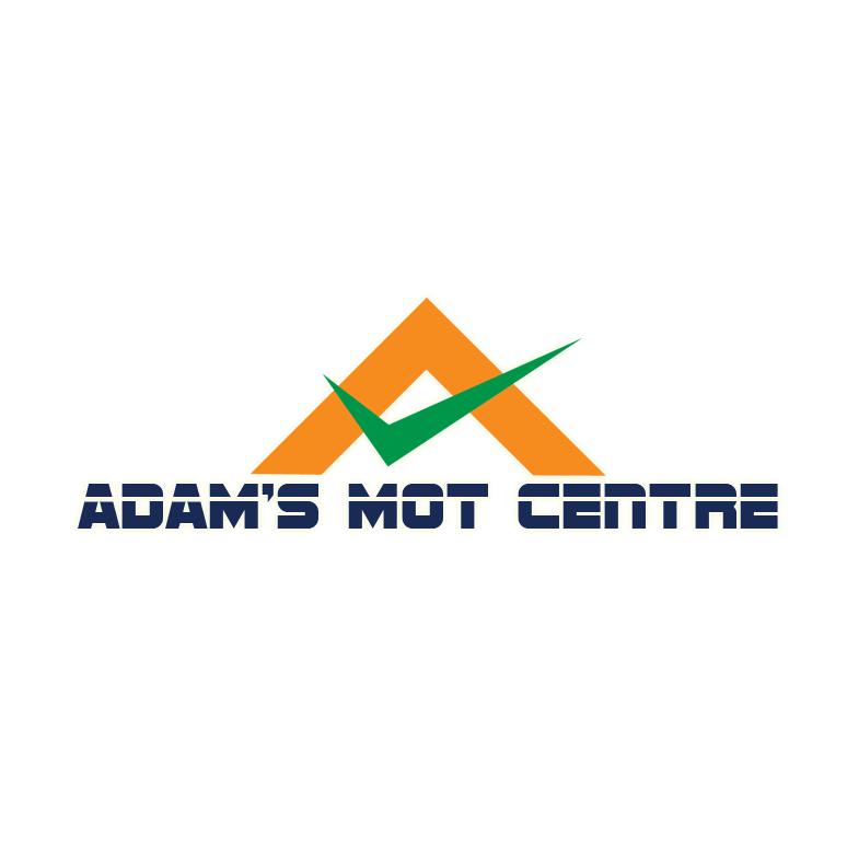 Adam's MOT Centre - Bexhill-On-Sea, East Sussex  TN39 3UR - 01424 217171 | ShowMeLocal.com