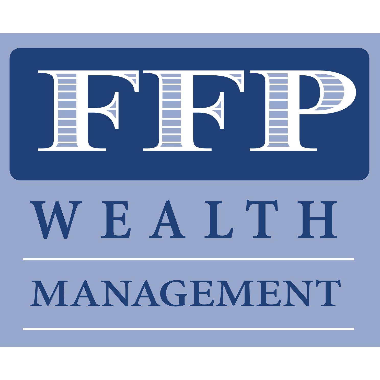 FFP Wealth Management - Bayonne, NJ - Financial Advisors