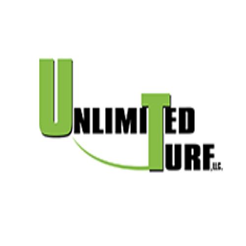 Unlimited Turf LLC