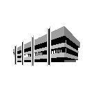 Bild zu BHS Bau Reichenbach GmbH in Reichenbach im Vogtland