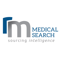 RM Medical Search