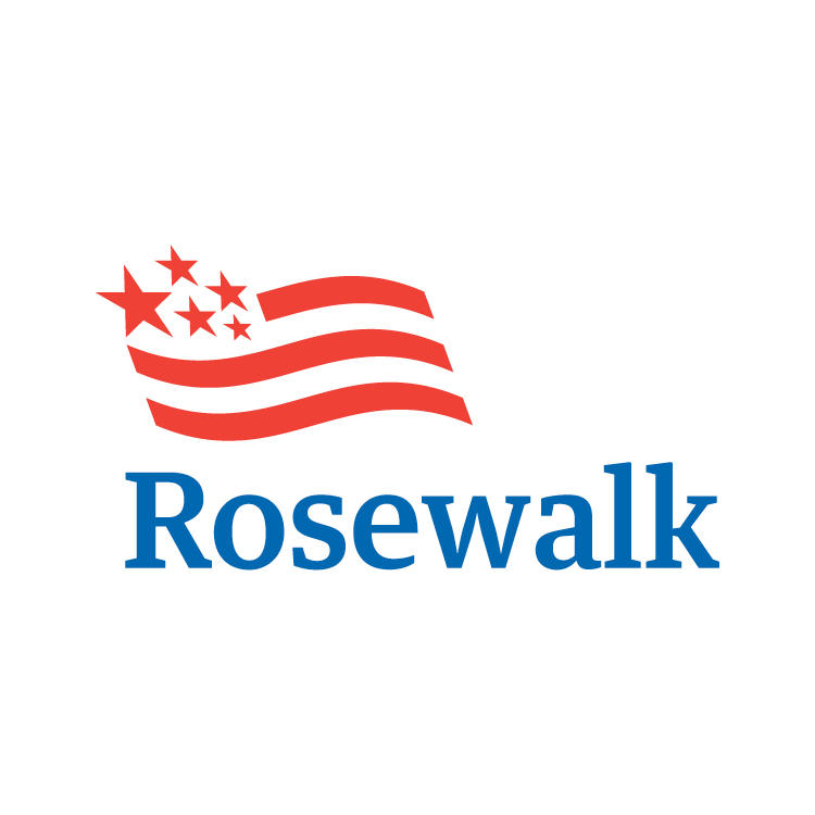 Rosewalk - Indianapolis, IN - Extended Care