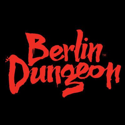 Bild zu Berlin Dungeon in Berlin