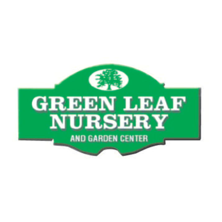 Greenleaf Landscaping - Jefferson City, MO - Landscape Architects & Design