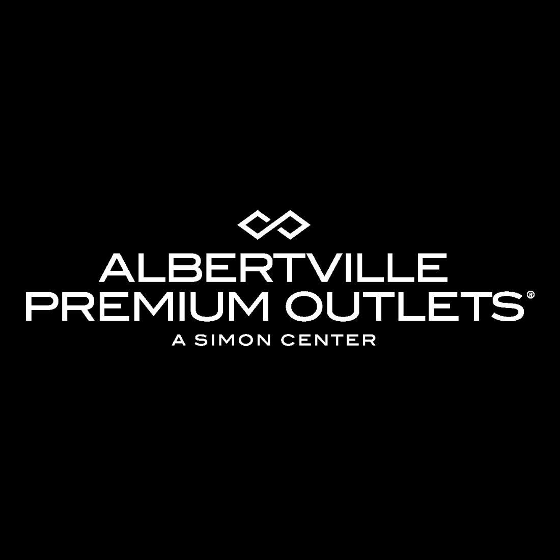 Coach albertville coupons