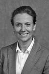Edward Jones - Financial Advisor: Susan Stark