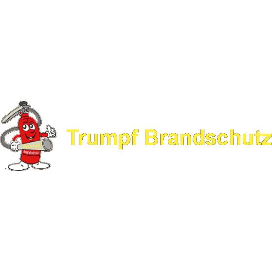 Bild zu EPN GmbH - Trumpf Brandschutz München in Hohenbrunn