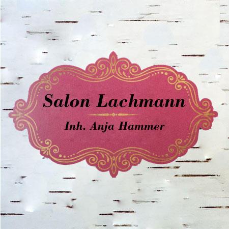 Bild zu Salon Lachmann in Freital