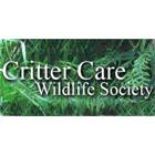 Critter Care Wildlife Society