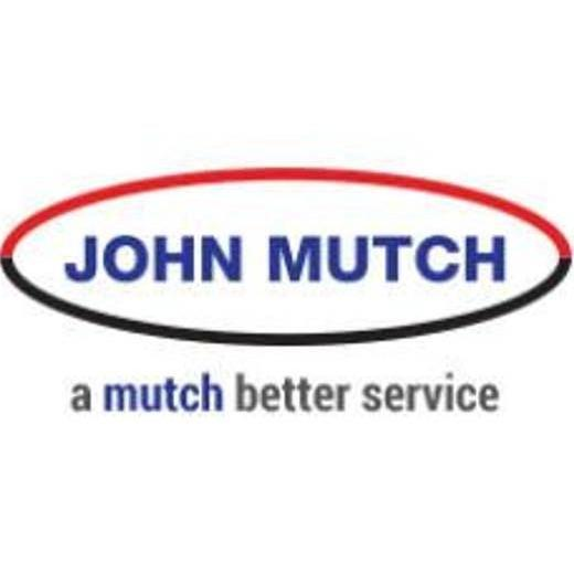 John Mutch Building Services Ltd - Aberdeen, Aberdeenshire AB10 6DB - 01224 861999 | ShowMeLocal.com