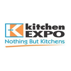 Kitchen Expo