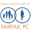 Family Healthcare of Fairfax, PC