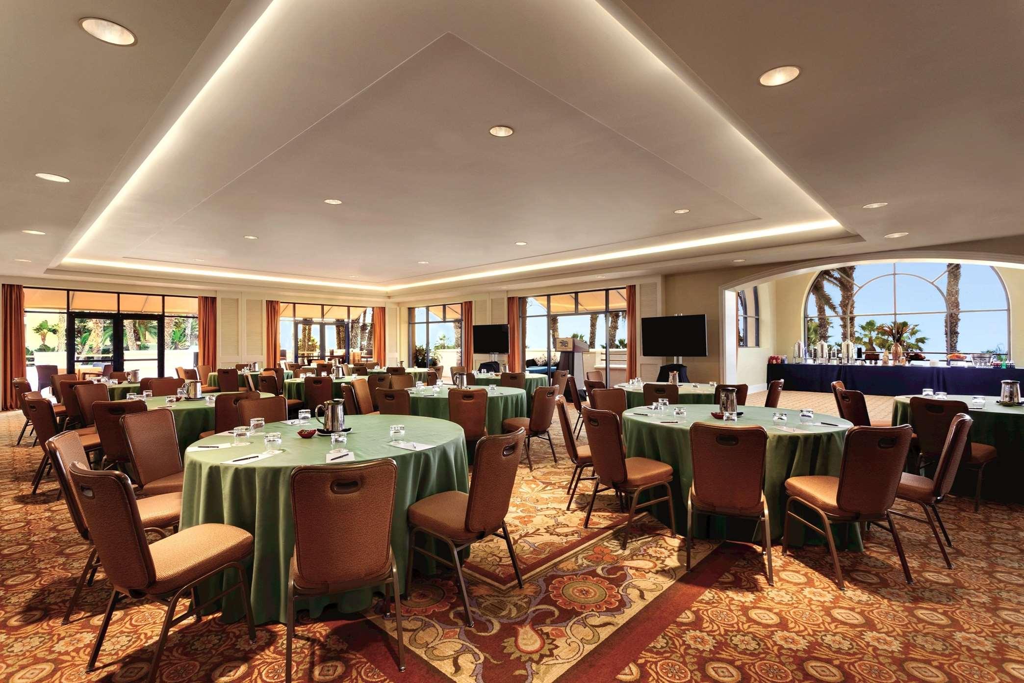Tripadvisor Newport Beach Marriott Hotel Amp