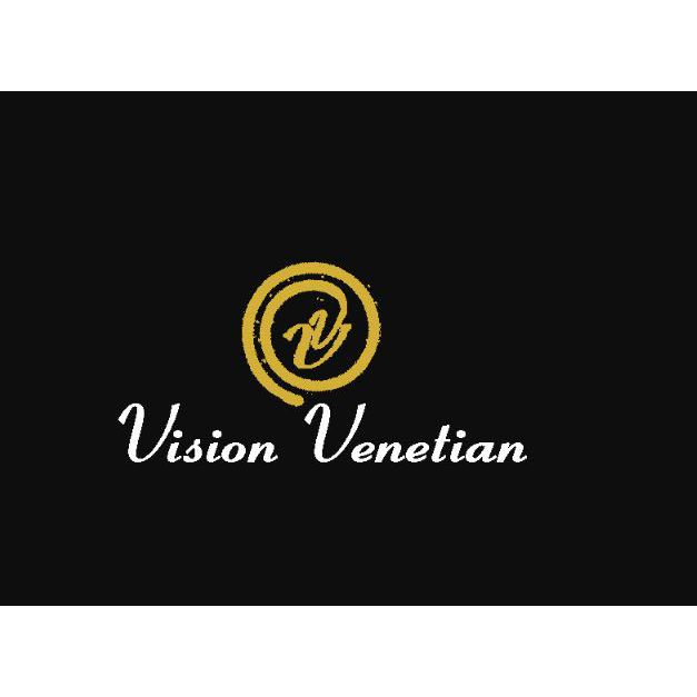 Vision Venetian - Buntingford, Hertfordshire SG9 9DU - 07718 966798 | ShowMeLocal.com