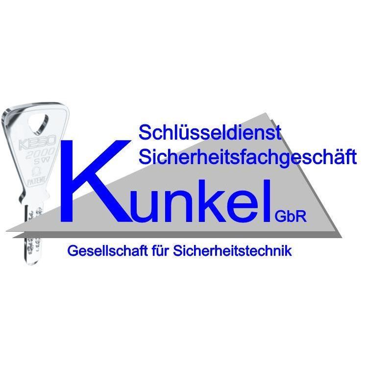 Bild zu Kunkel GbR Schlüsseldienst Sicherheitsfachgeschäft in Aschaffenburg