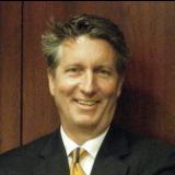 Don DeVitto - RBC Wealth Management Financial Advisor - Rochester, NY 14625 - (585)423-2127 | ShowMeLocal.com